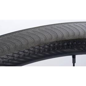 Zipp 202 NSW Hinterrad Clincher SRAM/Shimano